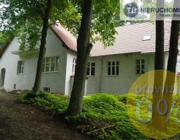 Dom na sprzedaż, Szamotulski Szamotuły, 1 990 000 zł, 900 m2, 1075/3665/ODS