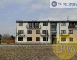 Mieszkanie na sprzedaż, Szamotulski Szamotuły, 180 000 zł, 44,41 m2, 784/3665/OMS