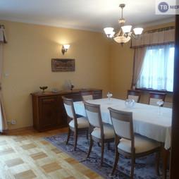 Dom na sprzedaż, Poznań Smochowice, 899 000 zł, 185 m2, 1155/3665/ODS