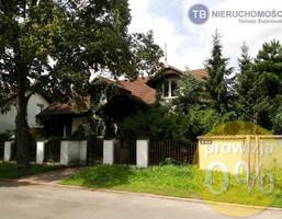 Dom na sprzedaż, Poznań Podolany Kartuska, 889 000 zł, 300 m2, 1057/3665/ODS