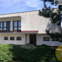 Dom na sprzedaż, Poznański Rokietnica Kiekrz Poznań, Kiekrz, Okazja !, 525 000 zł, 230 m2, 1173/3665/ODS
