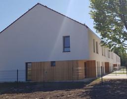 Dom w inwestycji Osiedle Magnice, symbol A6