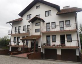 Mieszkanie do wynajęcia, Kraków Zwierzyniec Wola Justowska, 1750 zł, 87 m2, 17622184