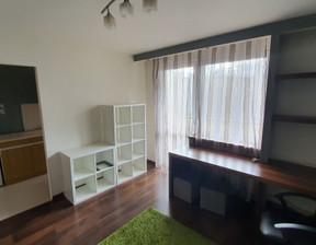 Kawalerka na sprzedaż, Kraków Prądnik Czerwony Olsza Ii Brogi, 279 000 zł, 28,69 m2, brogi