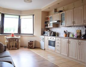 Mieszkanie na sprzedaż, Kraków Prądnik Czerwony Ugorek Ułanów, 480 000 zł, 56,03 m2, ul480