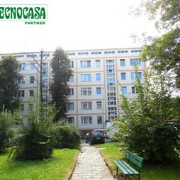 Lokal usługowy na sprzedaż, Kraków Prądnik Czerwony Wieczysta, 215 000 zł, 52,14 m2, wl215