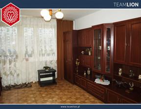 Mieszkanie na sprzedaż, Radom Komandosów, 175 000 zł, 43,8 m2, 10/7362/OMS