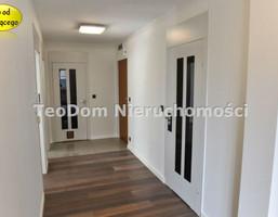 Mieszkanie na sprzedaż, Radom M. Radom Śródmieście Wolności, 520 000 zł, 93 m2, TDN-MS-20