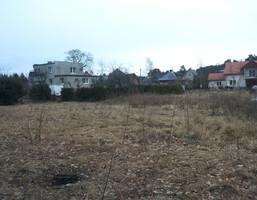 Działka na sprzedaż, Szczecin Wielgowo, 229 000 zł, 1234 m2, TEM20400