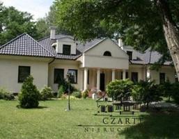 Dom na sprzedaż, Żarski Żary, 1 900 000 zł, 360 m2, CAR-DS-56