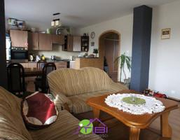 Dom na sprzedaż, Strzelecki Jemielnica Piotrówka, 335 000 zł, 160 m2, TBI-DS-429