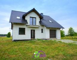 Dom na sprzedaż, Strzelecki Jemielnica, 600 000 zł, 308,97 m2, TBI-DS-444