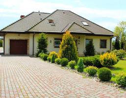 Dom na sprzedaż, Słupski Słupsk Głobino, 890 000 zł, 202,25 m2, GT033