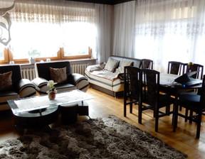 Dom na sprzedaż, Częstochowa Stradom, 450 000 zł, 142,12 m2, 02/03/2019