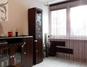 Mieszkanie na sprzedaż, Częstochowa Tysiąclecie, 175 000 zł, 36,6 m2, 03/02/2019