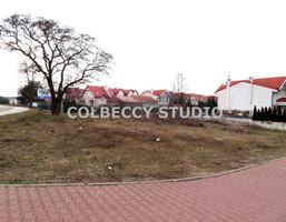 Działka na sprzedaż, Toruń M. Toruń Wrzosy I, 350 000 zł, 696 m2, TRS-GS-14671