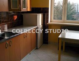 Mieszkanie na wynajem, Toruń M. Toruń Koniuchy, 1000 zł, 52 m2, TRS-MW-14700
