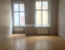 Kawalerka na sprzedaż, Toruń M. Toruń Stare Miasto, 170 000 zł, 50 m2, TRS-MS-14699