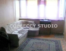 Mieszkanie na sprzedaż, Toruń M. Toruń Mokre, 140 000 zł, 36 m2, TRS-MS-14567-3