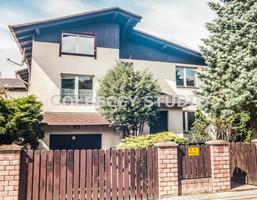 Dom na sprzedaż, Toruń M. Toruń Brzezina, 900 000 zł, 313 m2, TRS-DS-14709