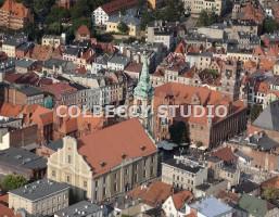 Kamienica, blok na sprzedaż, Toruń M. Toruń Stare Miasto, 3 700 000 zł, 1980 m2, TRS-BS-14693