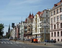 Mieszkanie na sprzedaż, Toruń M. Toruń Stare Miasto, 100 000 zł, 57 m2, TRS-MS-14565-3