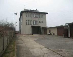 Obiekt na sprzedaż, Łódź, 3 490 000 zł, 2067,7 m2, gc0003216