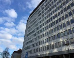Biuro na sprzedaż, Lublin Lubomelska, 4 103 000 zł, 1704 m2, gc0002656