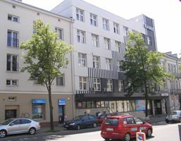 Biuro na sprzedaż, Białystok Centrum Sienkiewicza 42, 5 041 300 zł, 965 m2, gc0001818