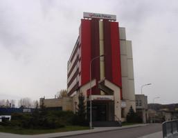 Biuro na sprzedaż, Gdynia Hutnicza 3a, 6 996 000 zł, 2786 m2, gc0002657