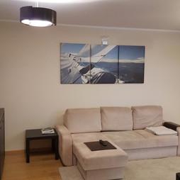 Mieszkanie na sprzedaż, Gdańsk Morenowe Wzgórze, 408 000 zł, 51,8 m2, gc0003089
