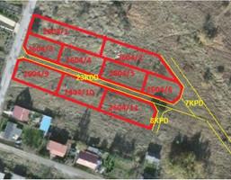 Działka na sprzedaż, Starachowicki (pow.) Starachowice Żytnia, 88 780 zł, 999 m2, gc0000917