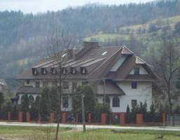 Dom na sprzedaż, Nowotarski (pow.) Ochotnica Dolna (gm.) Ochotnica Dolna, 3 500 000 zł, 1262,3 m2, gtres