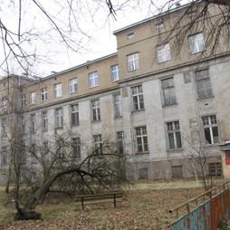 Obiekt na sprzedaż, Łódź Drewnowska 63-75, 33 000 000 zł, 22 992 m2, gc0003336