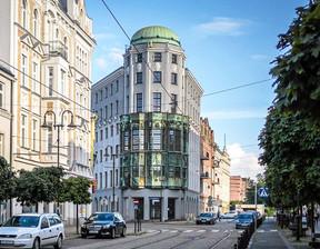Hotel na sprzedaż, Zabrze Wolności 305, 4 000 000 zł, 445 m2, lc-000001092