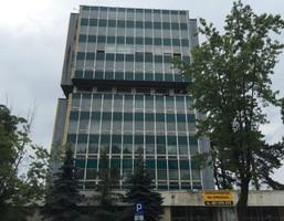 Biurowiec na sprzedaż, Łódź Wigury 21, 5 532 800 zł, 3318 m2, gc0003130