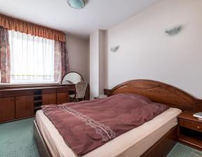Mieszkanie na sprzedaż, Warszawa Śródmieście Aleja Jana Pawła II, 749 000 zł, 81,3 m2, PW000465