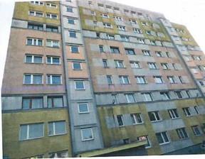 Mieszkanie na sprzedaż, Częstochowa Kopernika 51, 262 300 zł, 79,5 m2, gc0003438