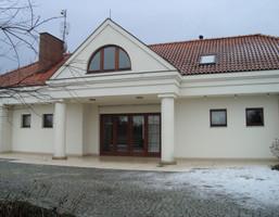 Dom na sprzedaż, Pabianicki (Pow.) Pabianice (Gm.) Piątkowisko, 1 680 100 zł, 340,3 m2, gc0001018