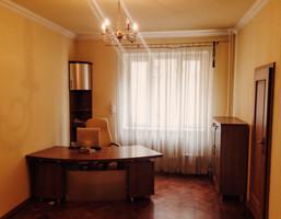 Mieszkanie na sprzedaż, Lublin Krótka 4, 470 000 zł, 75 m2, gc0002068