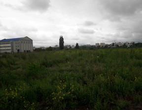 Budowlany na sprzedaż, Lublin Cukrownicza, 6 350 000 zł, 8835 m2, lc-000001018