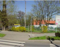 Działka na sprzedaż, Wrocław Nowowiejska, 2 500 000 zł, 1225 m2, gc0002510