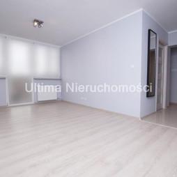 Mieszkanie do wynajęcia, Świdnicki Świdnica, 1300 zł, 40 m2, 1638