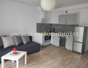 Kawalerka do wynajęcia, Katowice M. Katowice Piotrowice, 1450 zł, 26 m2, UNI-MW-1231