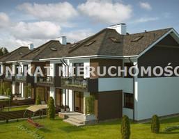 Mieszkanie na sprzedaż, Dąbrowa Górnicza M. Dąbrowa Górnicza Centrum, 359 000 zł, 76 m2, UKT-MS-13
