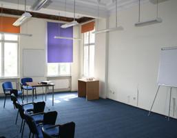 Biuro na sprzedaż, Szczecin M. Szczecin Centrum al. Piastów, 619 000 zł, 177 m2, UNI-LS-111