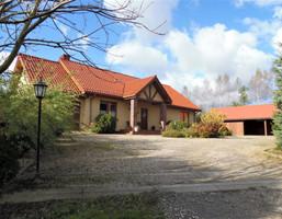 Dom na sprzedaż, Myśliborski (Pow.) Barlinek (Gm.) Dzikówko, 550 000 zł, 145 m2, 158