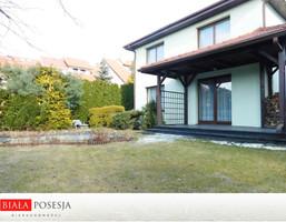 Dom na sprzedaż, Bydgoszcz M. Bydgoszcz Osowa Góra, 850 000 zł, 180 m2, BPO-DS-786