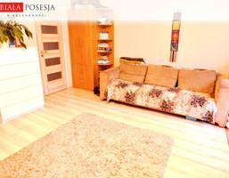 Mieszkanie na sprzedaż, Bydgoszcz M. Bydgoszcz Górzyskowo, 220 000 zł, 49 m2, BPO-MS-677
