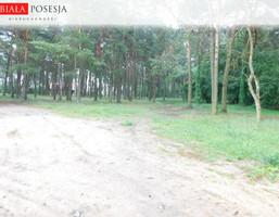Działka na sprzedaż, Bydgoszcz M. Bydgoszcz Miedzyń, 253 200 zł, 844 m2, BPO-GS-538